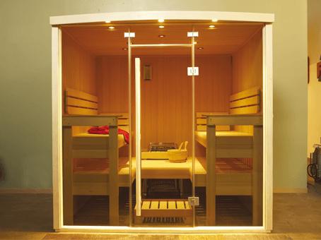 Sauna and steam denver designer sauna the solace planetlyrics Image collections