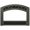 traditional xtrordinair 31 DVI fireplace insert Spa Brokers