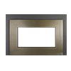 small image of copper and black xtrordinair 33 fireplace insert Spa Brokers
