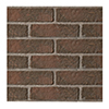 small photo of bricks with thin but visible mortar in between Spa Brokers