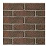 close up of small photo of bricks Spa Brokers