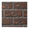 bricks with visible mortar in between Spa Brokers