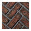 close up small photo of bricks with mortar showing Spa Brokers