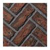 small photo of bricks with visible mortar in between Spa Brokers