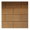 small close up photo of bricks