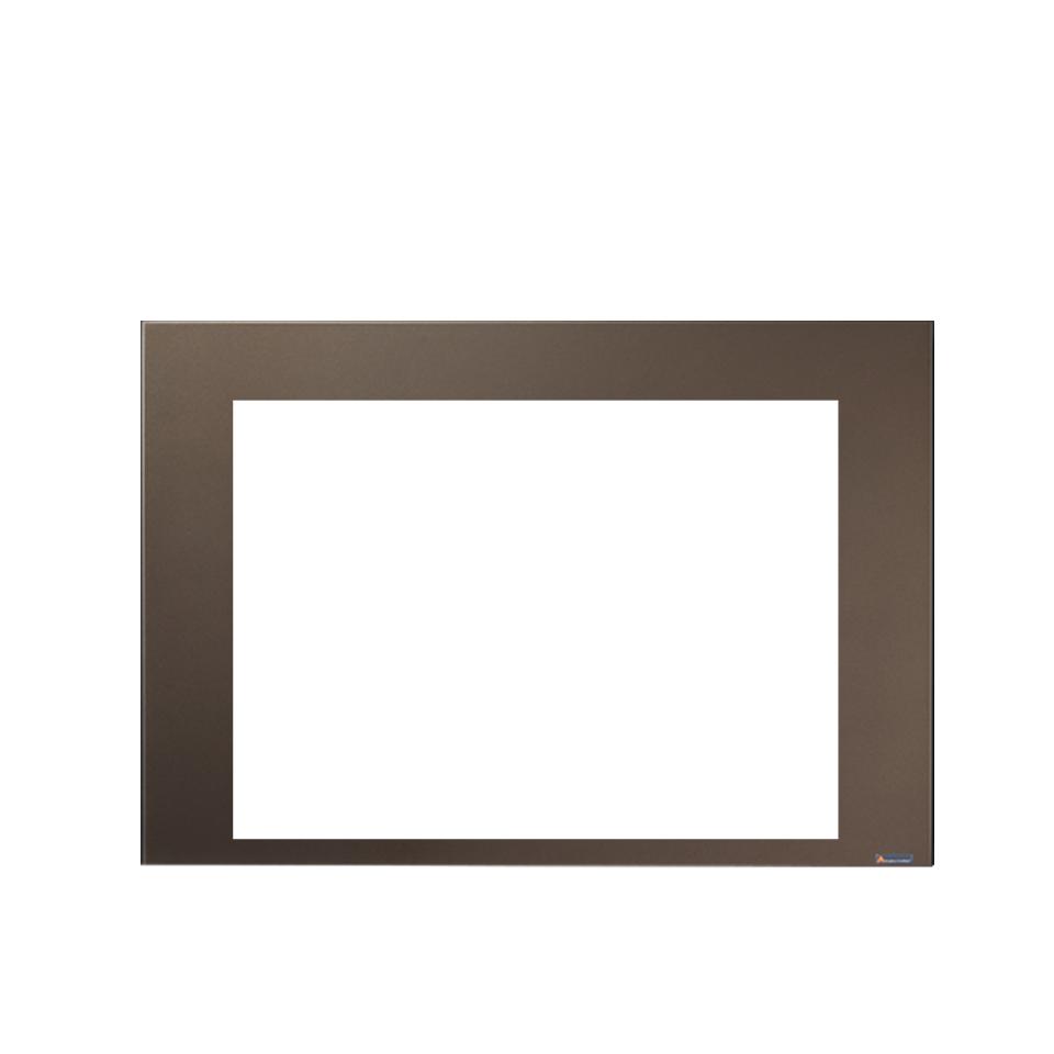 xtrordinair brown fireplace insert spa brokers