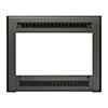 small photo of xtrordinair 21 DVI fireplace insert Spa Brokers
