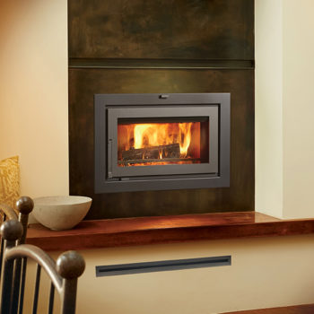 Wood Fireplaces Archives Spa Brokers