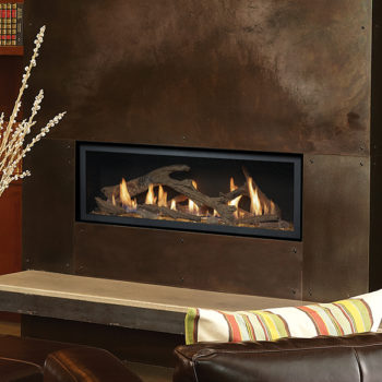 outdoor gas fire place Xtrordinair 4415 Spa Brokers