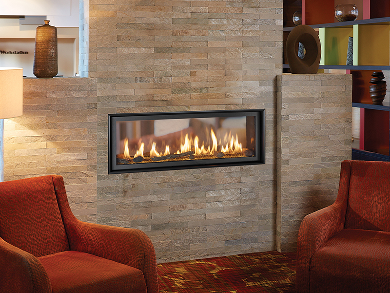 Fireplace Xtrordinair 4415 St Gas Fireplace Spa Brokers
