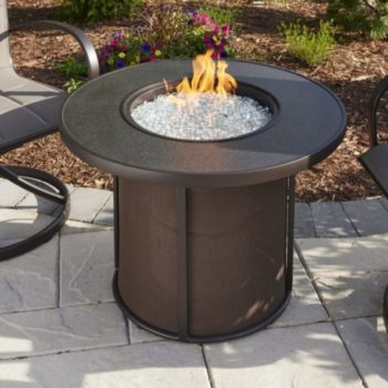 stonefire outdoor fire pit spa brokers