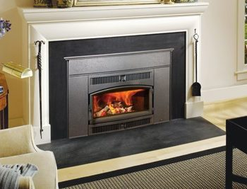 cape cod wood insert for fireplace black spa brokers