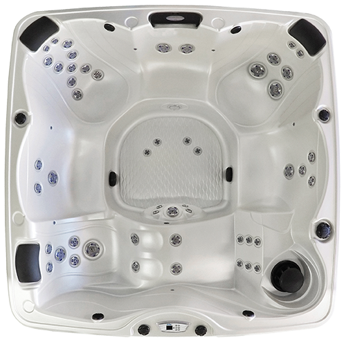 cal spas escape atlantic hot tub Spa Brokers