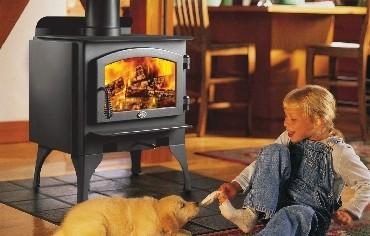 lopi republic 1250 wood stove spa brokers