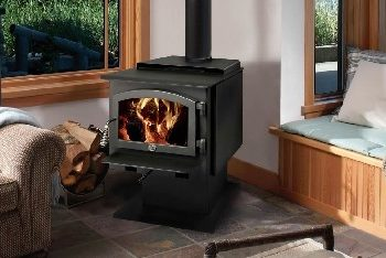 lopi wood 1750 stove spa brokers