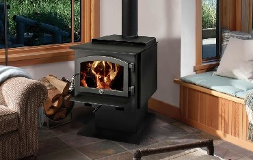 lopi wood 1750 stove spa brokers