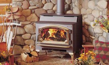 lopi liberty wood burning old fashioned spa brokers