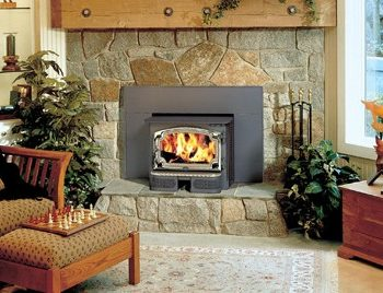 lopi wood stove revere with cooktop spa brokers