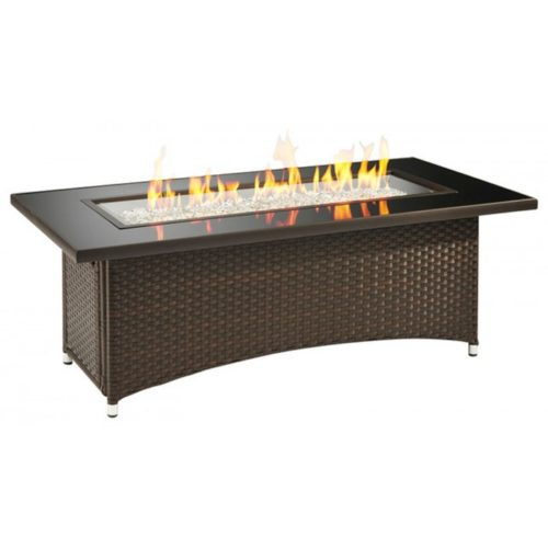 montego fire pit outdoor spa brokers
