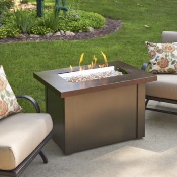 providence marbleized noche fire pit spa brokers