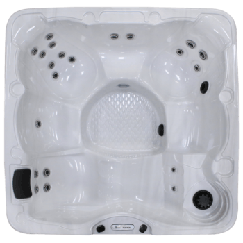 Cal Spas Patio Pacifica 722L Hot Tub spa brokers