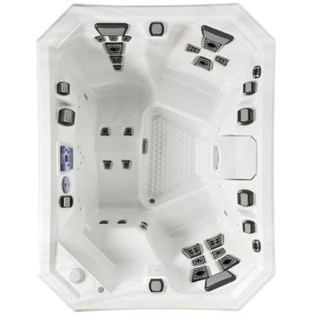 Marquis Vector V65L Hot Tub spa brokers