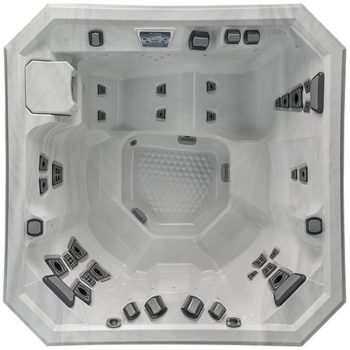 marquis 6 person hot tub Spa Brokers